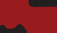 Logo4W200